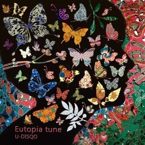 Eutopia tune