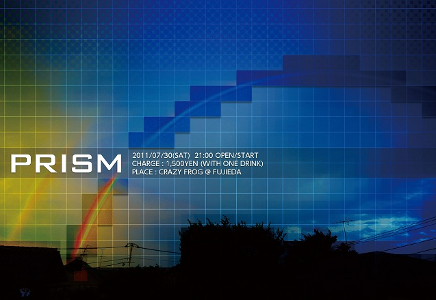 PRISM4